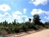 5801 64 DR - Photo 9