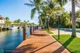 616 Riviera Isle Drive - Photo 4