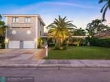 616 Riviera Isle Drive - Photo 44