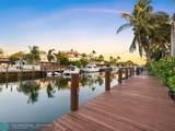 616 Riviera Isle Drive - Photo 49
