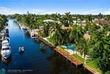 616 Riviera Isle Drive - Photo 70