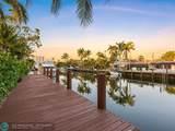 616 Riviera Isle Drive - Photo 74