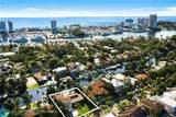 616 Riviera Isle Drive - Photo 8