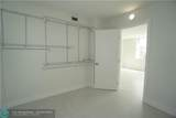 3210 10th St - Photo 25