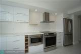 3210 10th St - Photo 4