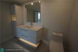 3210 10th St - Photo 43