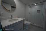 3210 10th St - Photo 47