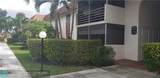 22715 66th Ave - Photo 1