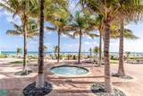 18201 Collins Ave - Photo 60