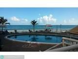 3850 Galt Ocean Dr - Photo 6