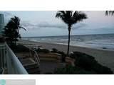 3850 Galt Ocean Dr - Photo 7