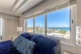 1151 Fort Lauderdale Beach Blvd - Photo 2