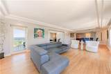 1151 Fort Lauderdale Beach Blvd - Photo 3