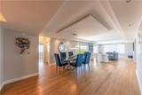 1151 Fort Lauderdale Beach Blvd - Photo 4