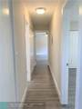 5915 Forest Grove Dr - Photo 21