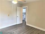 5915 Forest Grove Dr - Photo 25