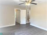 5915 Forest Grove Dr - Photo 29