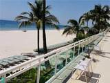 3900 Galt Ocean Dr - Photo 30