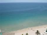 3900 Galt Ocean Dr - Photo 33