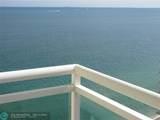 3900 Galt Ocean Dr - Photo 34