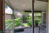 3191 Holiday Springs Blvd - Photo 21