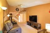 3191 Holiday Springs Blvd - Photo 4