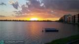 111 Lake Emerald Drive - Photo 39