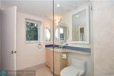 555 6th Avenue - Photo 27