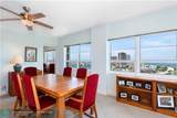 2500 Las Olas Blvd - Photo 13