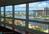 2500 Las Olas Blvd - Photo 14