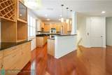 3235 13th St - Photo 24