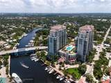 600 Las Olas Blvd - Photo 47
