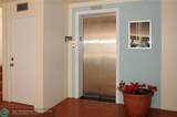 401 25th Ave - Photo 22