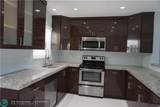 4750 13th Ave - Photo 14