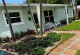 4750 13th Ave - Photo 4