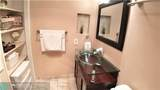 4400 Hillcrest Dr - Photo 12
