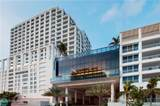 551 Fort Lauderdale Beach Blvd - Photo 28