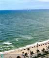 551 Fort Lauderdale Beach Blvd - Photo 9
