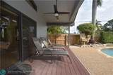 3801 15th Ave - Photo 12