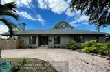 3801 15th Ave - Photo 18