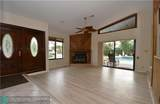 3801 15th Ave - Photo 19