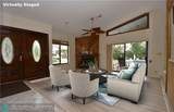 3801 15th Ave - Photo 20