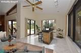 3801 15th Ave - Photo 22