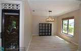 3801 15th Ave - Photo 23