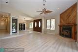 3801 15th Ave - Photo 25