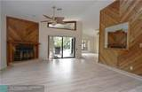 3801 15th Ave - Photo 26