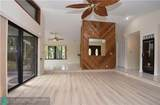 3801 15th Ave - Photo 27