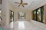 3801 15th Ave - Photo 28