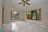 3801 15th Ave - Photo 29