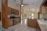3801 15th Ave - Photo 32